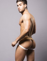 Almost Naked Dare Jock 9596 _2_ Pink-Avenue.com